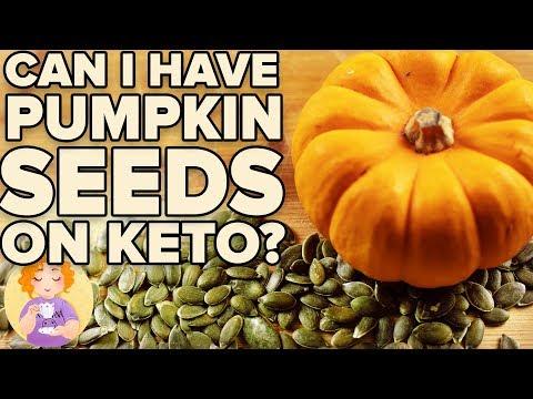 are-pumpkin-seeds-keto?-🎃🌱-how-to-make-roasted-pumpkin-seeds-at-home