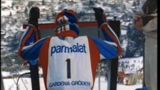 Popular Ingemar Stenmark & Slalom skiing videos
