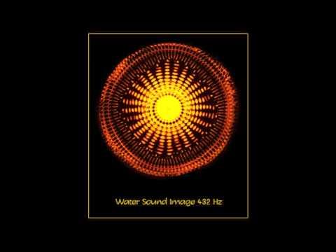Für Elise - 432 Hz