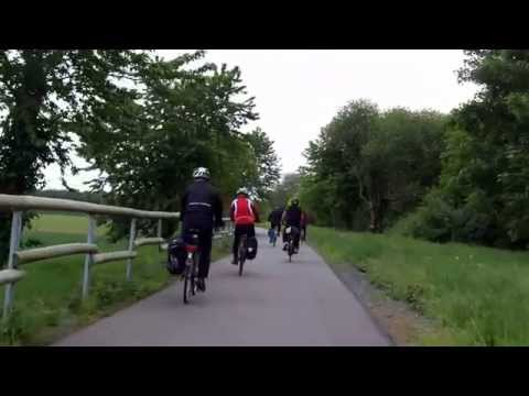 fahrradtour-kaldenkirchen---kapellen-2013-05-21