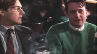 Metropolitan (1990) - HQ Trailer