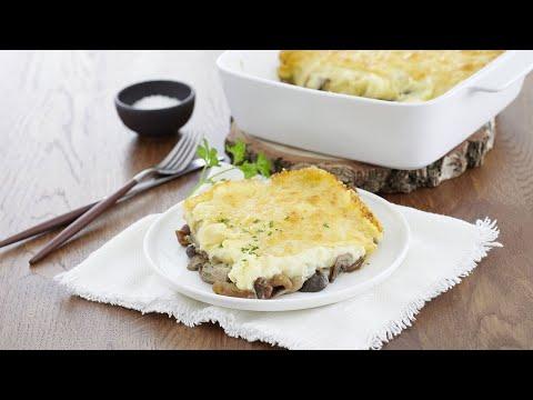 recette-facile-de-parmentier-veggie-aux-champignons