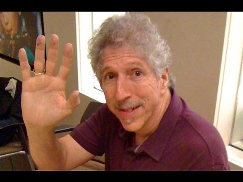 How To Record A Big Band in Five Hours - Bob Mintzer & The USC Thornton Jazz Orchestra