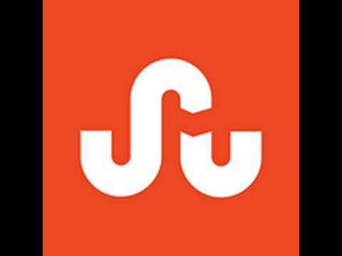 Social Media 101: How to use StumbleUpon