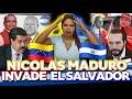 Video de El Salvador