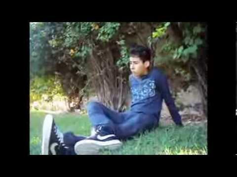 Mc Chakker - Te vas (Videoclip) 2014