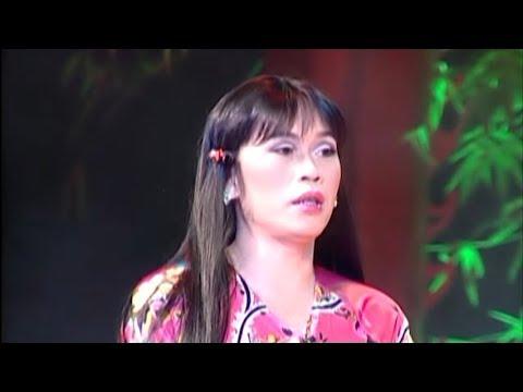 Hài Kịch Mới Nhất 2018 |