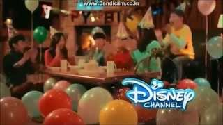 Disney Channel Ident: South Korea #18