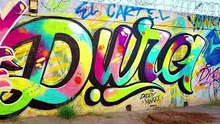 Daddy Yankee. Dura (REMIX Ba ft d Bunny Natti Natasha 2018