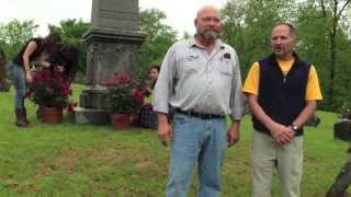 Prides Corner Farms Memorial Day Tribute