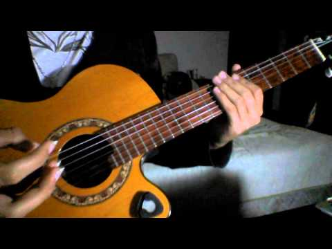 Tale of the golden dragon guitar steroid canada reviews