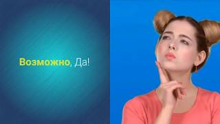 Earn Money Video and Apps заработок и раскрутка