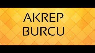AKREP BURCU ŞUBAT 10-20 ARASI AŞK HAYATI YORUMU TAROT REHBERLİĞİNDEN ILKNUR ABONE OLMAYI UNUTMAYIN