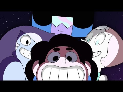 We Are The Crystal Gems (SHEET MUSIC) - YouTube