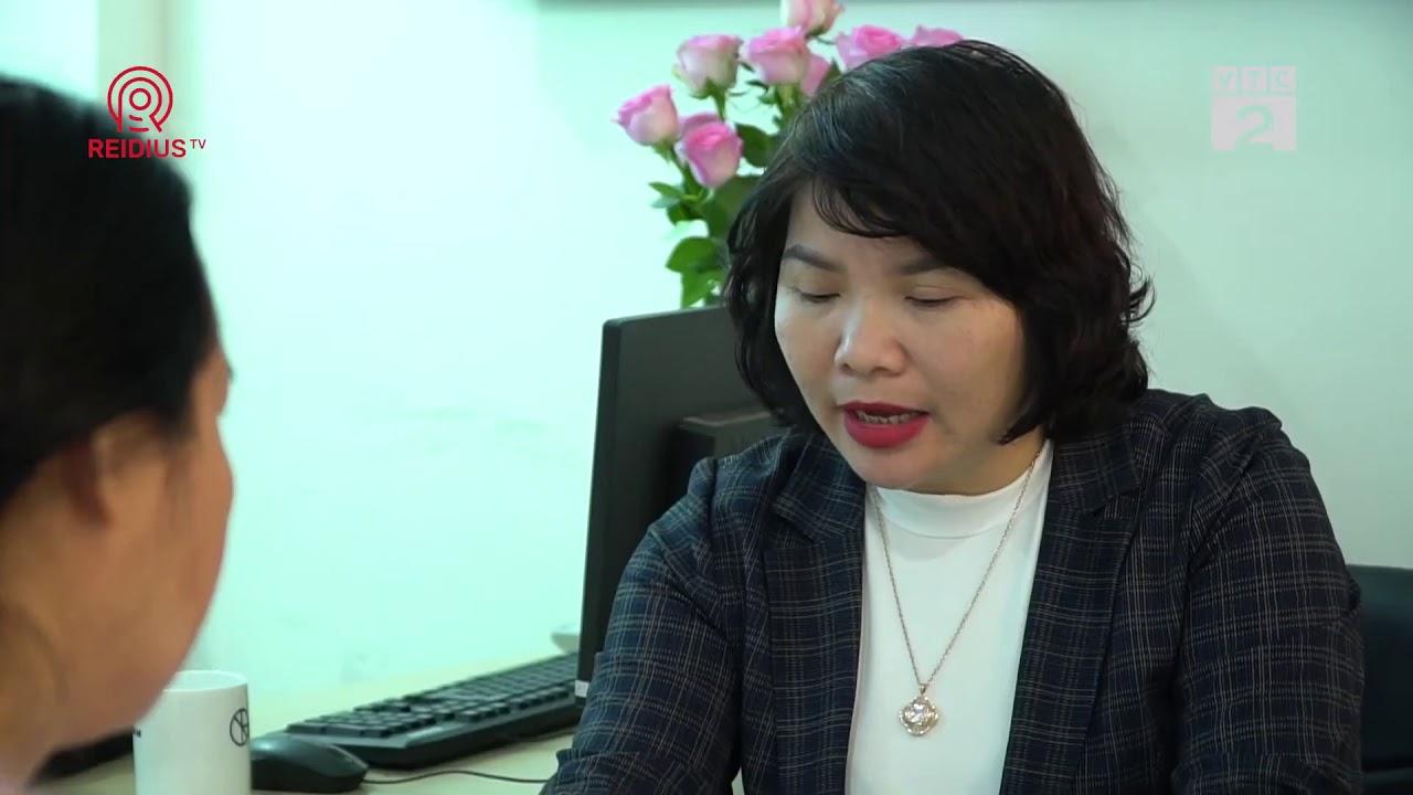 GLINK ART TV   DAVID CHINH TRƯƠNG   CUỘC ĐỜI ĐA SẮC CỦA NGƯỜI NGHỆ SĨ LÀM KHỞI NGHIỆP