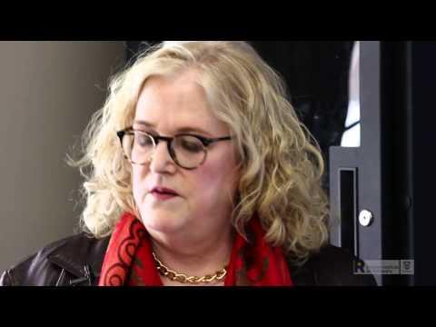 Elisabeth Lloyd: Robustness of Climate Models