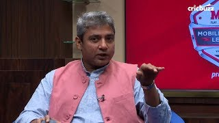 कोहली की प्रतिष्ठा उन्हें उनका सर्वश्रेष्ठ देने में मदद करती है - अजय जडेजा