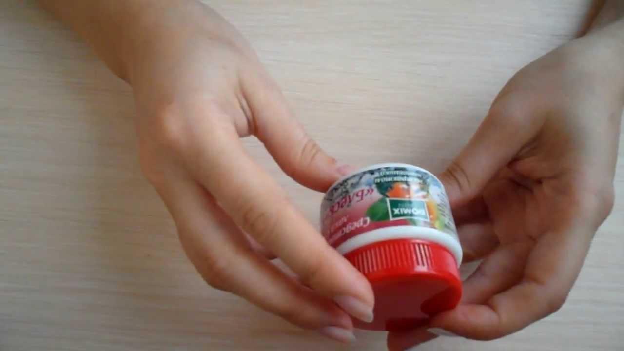 лучшее средство для устранения запаха изо рта