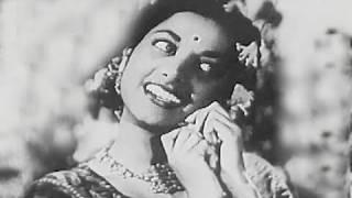 Aaj Koi Hai Aanewala - Suraiya, Shair Song