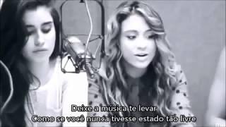 Video Camila Cabello Crying In The Club (tradução) download MP3, 3GP, MP4, WEBM, AVI, FLV Desember 2017