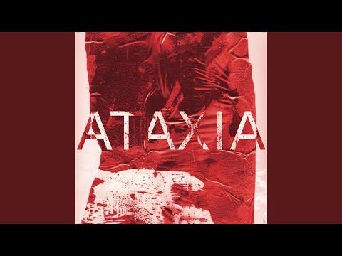 ATAXIA_C1 Mp3