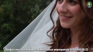 Профессиональная видеосъемка в Бутурлиновке 8-916-660-46-22