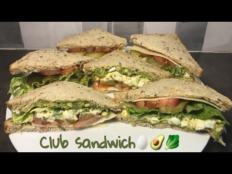 recette-de-la-flemme-:-le-club-sandwich-œuf/avocat-🥪🥚🥑