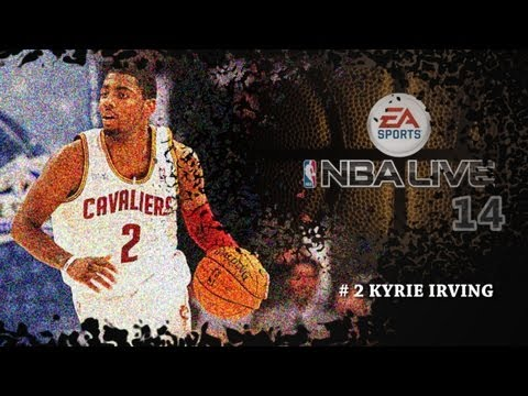 NBA Live 14  should they add  TNT sports commentary or ESPN