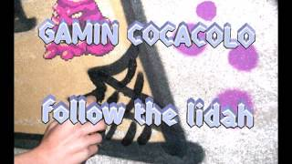 Download Video Gamin Cocacolo xxx Follow the lidah MP3 3GP MP4