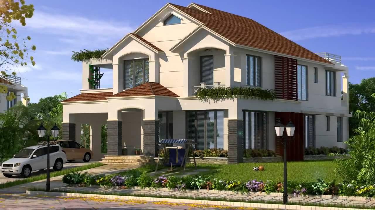 Image result for property