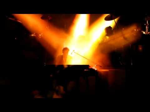 Viva + Il Giorno Prima (Pooh Live Tour 2009)