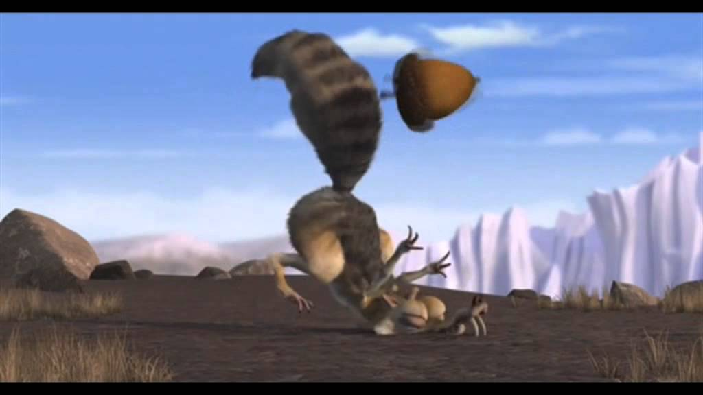 ice age 2 the meltdown movie download in hindi