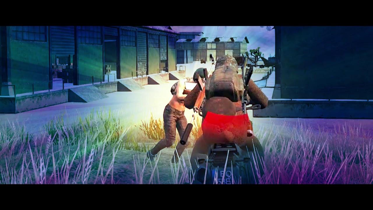 [DRUMNBASS] nouvo nude - super highway - YouTube