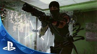 Call of Duty: Black Ops III - Extraordinary Bundle | PS4