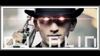 Dj Rynno & Sylvia - Move Your Body 2011 ( DJ madaFAKAR Extended )