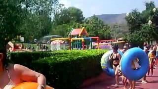 видео Химия Аквалеон( Aqualeon) для бассейнов |PROFPOOL