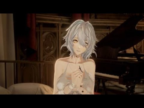 Code Vein Io Joins The Crew Youtube Check out inspiring examples of code_vein_io artwork on deviantart, and get inspired by our community of talented artists. code vein io joins the crew