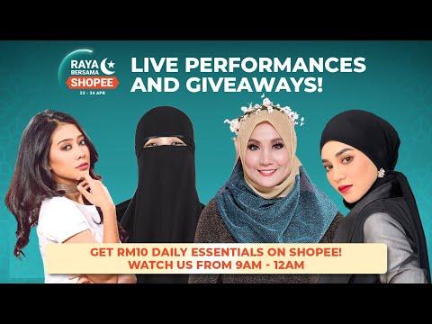 raya-bersama-shopee-live-show-(9am)