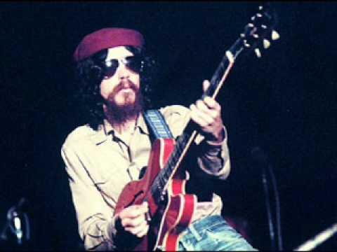 Let me sing, let me sing - Raul seixas