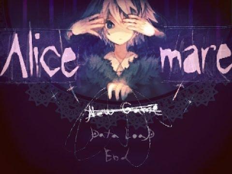 Alice mare's Theme - Arukas Load
