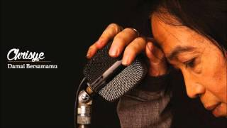 Download lagu Chrisye Damai Bersamamu MP3