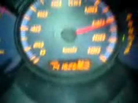 Yrv Turbo r Meter Blue Kelisa Yrv Turbo r Hks