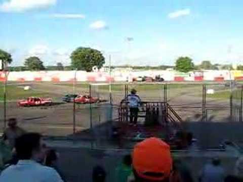 raceway park 1