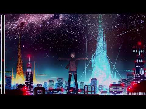 Nightcore - I Know You [Craig David feat....