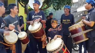 Video Seni reak Juarta putra Atraksi Bangbarongan @ciguruwik download MP3, 3GP, MP4, WEBM, AVI, FLV Februari 2018