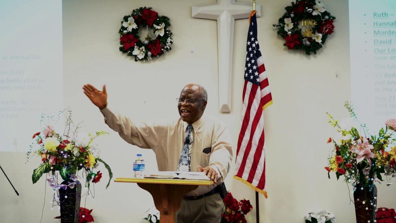 Download Dr. Elder Osondu - When End Is Better Than The Beginning