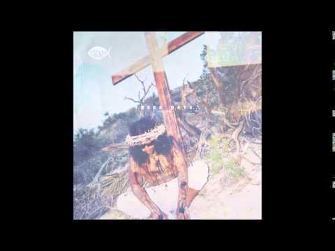 AbSoul  Kendrick Lamars Interlude feat Kendrick Lamar
