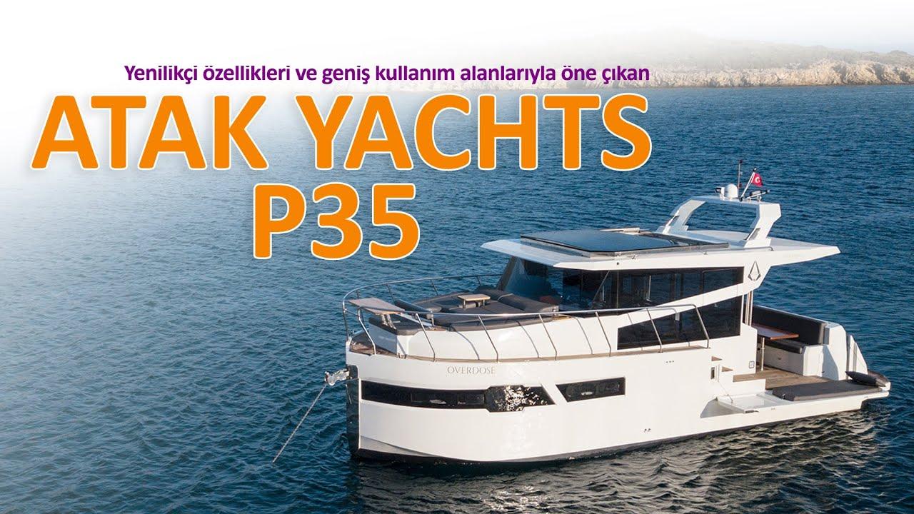 CNR BOAT SHOW 2021   Fiyatlar ve Tekne incelemeleri   Haziran 2021