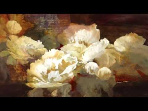 "(HD 1080p) ""Estrellita"" (Manuel Ponce), Joshua Bell"