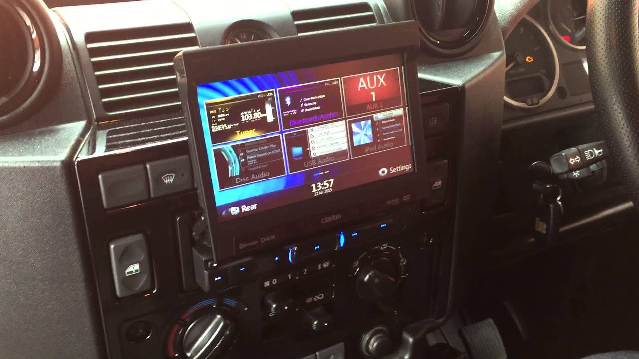 Watch furthermore Dodge Ram 1500 Sound System in addition 2011 12 01 archive besides Clayton Acuramitula Cars furthermore 271734153093. on pioneer car audio dash unit